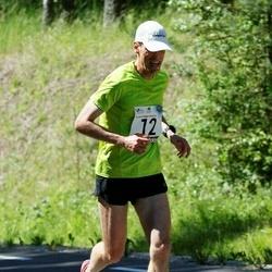 34. jooks ümber Pühajärve - Indrek Tärno (12)
