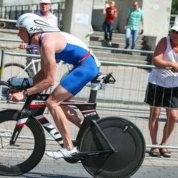 Tartu Mill Triathlon - Harri Sokk (2)