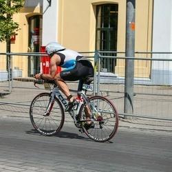 Tartu Mill Triathlon - Toomas Loho (214)