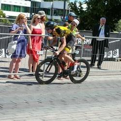 Tartu Mill Triathlon - Heiko Sepp (6)