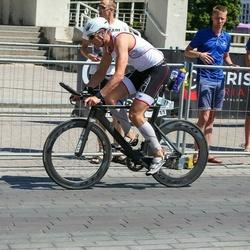 Tartu Mill Triathlon - Valdur Jaht (11)