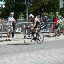 Tartu Mill Triathlon - Maris Liepa (49)