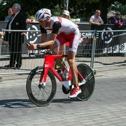 Tartu Mill Triathlon - Karlis Soika (130)