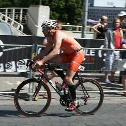 Tartu Mill Triathlon - Jaak Kanniste (27)