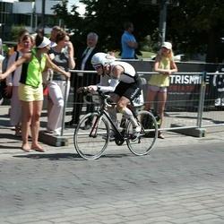 Tartu Mill Triathlon - Anti Liivat (181)