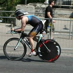 Tartu Mill Triathlon - Tommi Suutarinen (76)