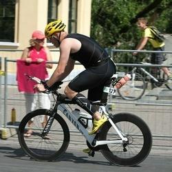 Tartu Mill Triathlon - Riho Peiker (127)