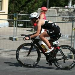 Tartu Mill Triathlon - Karmen Reinpõld (54)