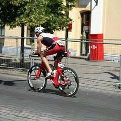 Tartu Mill Triathlon - Raido Kiipsaar (120)