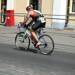 Tartu Mill Triathlon - Arturs Hofmanis (116)