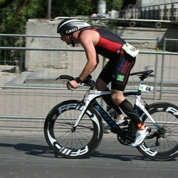 Tartu Mill Triathlon - Ander Raud (66)