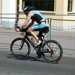 Tartu Mill Triathlon - Romet Väljataga (59)