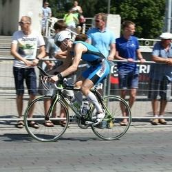 Tartu Mill Triathlon - Emil Laugal (85)