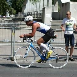 Tartu Mill Triathlon - Riho Sarv (192)