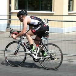 Tartu Mill Triathlon - Janek Vana (231)