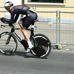 Tartu Mill Triathlon - Mai Paraad Mai Tammaru Risto Reinpõld Stina Aava (304)