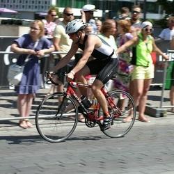Tartu Mill Triathlon - Gundo Roosve (83)