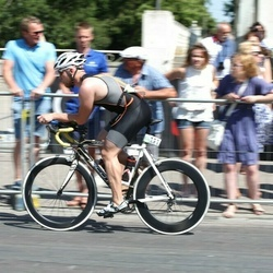 Tartu Mill Triathlon - Kaarel Hauk (111)
