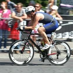 Tartu Mill Triathlon - Dmitrijs Semendjajevs (183)