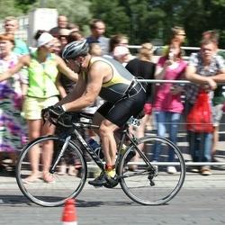 Tartu Mill Triathlon - Alexei Moskalenko (150)