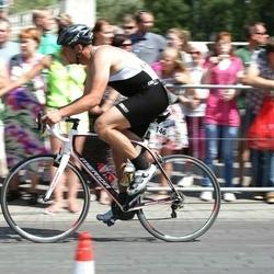 Tartu Mill Triathlon - Andris Pikkat (146)