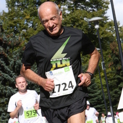 SEB Tallinna Maraton - Anatoly Artamonov (1724)