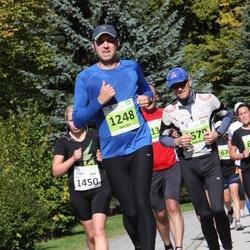 SEB Tallinna Maraton - Aare Aan (1248)