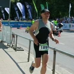 Tartu Mill Triathlon - Märt Metusala (189)