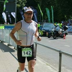 Tartu Mill Triathlon - Jaanus Kaur (142)