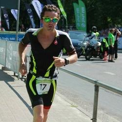 Tartu Mill Triathlon - Anton Kaletin (77)
