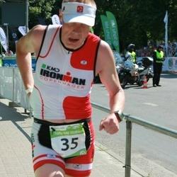 Tartu Mill Triathlon - Margus Lepik (35)