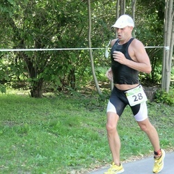 Tartu Mill Triathlon - Sergey Tsarev (28)