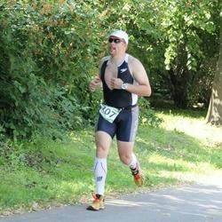 Tartu Mill Triathlon - Martin Metspalu (207)