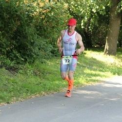 Tartu Mill Triathlon - Dmitri Aleksejev (72)