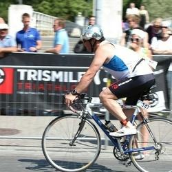 Tartu Mill Triathlon - Janis Vidovskis (147)