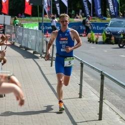 Tartu Mill Triathlon - Mart Suurkivi (5)