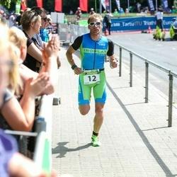 Tartu Mill Triathlon - Sandris ?ika (12)