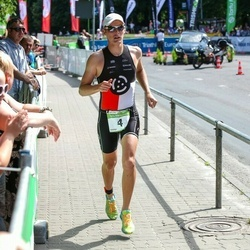Tartu Mill Triathlon - Silver Mikk (4)