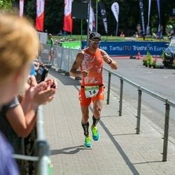 Tartu Mill Triathlon - Jaanus Undrest (14)