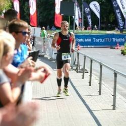 Tartu Mill Triathlon - Jürgen Ligi (62)