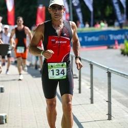 Tartu Mill Triathlon - Vladimir Vinogradov (134)