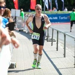 Tartu Mill Triathlon - Marco Sang (212)