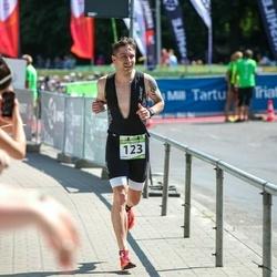Tartu Mill Triathlon - Janar Novistki (123)