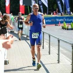 Tartu Mill Triathlon - Raul Kaljulaid (203)