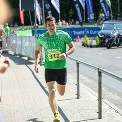 Tartu Mill Triathlon - Tartu Mill 2 Tarmo Lausing Kristjan Linnus Sander Linnus (312)