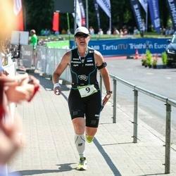 Tartu Mill Triathlon - Kadri Possul (9)