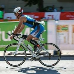 Tartu Mill Triathlon - Marat Kadyrmaev (115)
