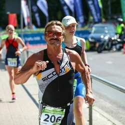 Tartu Mill Triathlon - Eugen Õis (206)