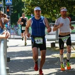 Tartu Mill Triathlon - Roland Tarum (41)