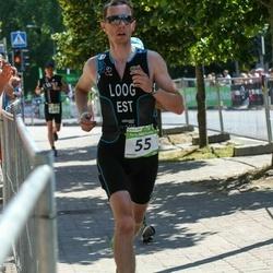 Tartu Mill Triathlon - Kaspar Loog (55)